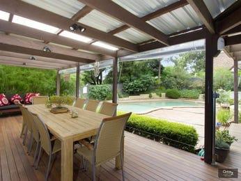 Courtyard outdoor area ideas for Courtyard designs adelaide