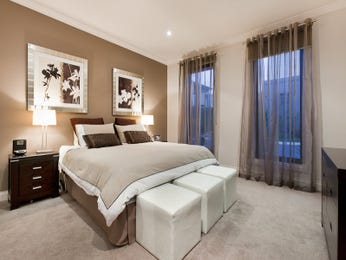 Bedroom Ideas Find Bedroom Ideas With 1000 S Of Bedroom