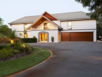 Photo of a pavers house exterior from real Australian home - House Facade photo 938902