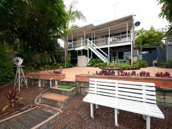 Photo of a pavers house exterior from real Australian home - House Facade photo 895210