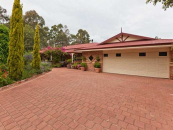 Photo of a brick house exterior from real Australian home - House Facade photo 605411