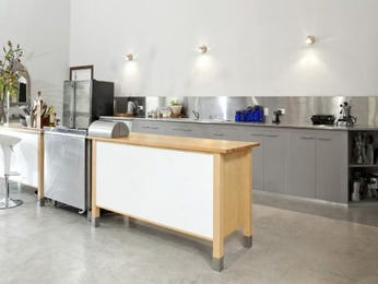Photo of a kitchen design from a real Australian house - Kitchen photo 7671849
