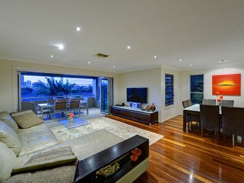 Photo of a living room idea from a real Australian house - Living Area photo 7673829