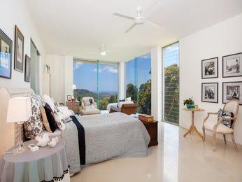 Grey bedroom design idea from a real Australian home - Bedroom photo 2124505