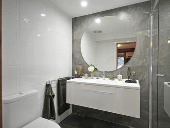 Photo of a bathroom design from a real Australian house - Bathroom photo 2103361