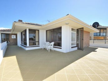 Photo of an outdoor living design from a real Australian house - Outdoor Living photo 1109462