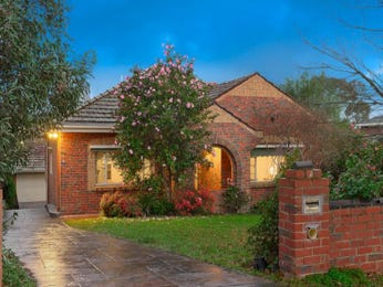 Photo of a brick house exterior from real Australian home - House Facade photo 296901