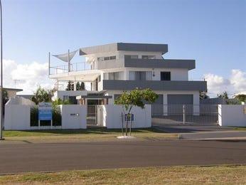 Photo of a concrete house exterior from real Australian home - House Facade photo 448472