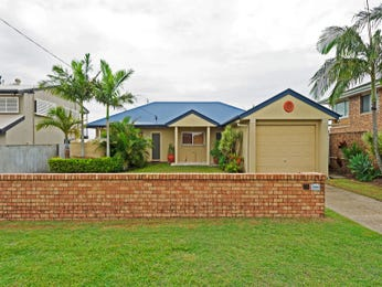 Photo of a brick house exterior from real Australian home - House Facade photo 1167907