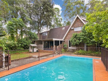 Photo of a low maintenance pool from a real Australian home - Pool photo 764722