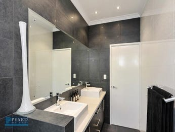 Photo of a bathroom design from a real Australian house - Bathroom photo 7178801