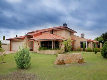 Photo of a brick house exterior from real Australian home - House Facade photo 438881