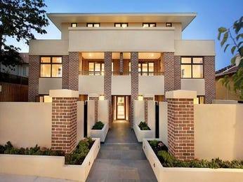 Photo of a house exterior design from a real Australian house - House Facade photo 8380153