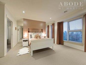 Beige bedroom design idea from a real Australian home - Bedroom photo 7559445