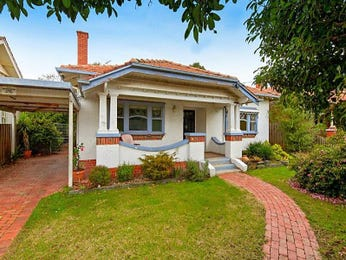 Photo of a brick house exterior from real Australian home - House Facade photo 1327630