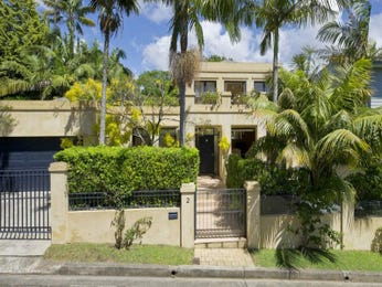 Photo of a concrete house exterior from real Australian home - House Facade photo 923831