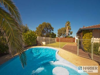 Photo of a low maintenance pool from a real Australian home - Pool photo 1171695