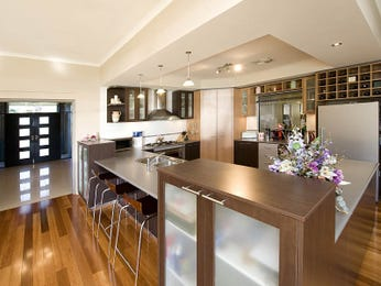 L shaped kitchen designs with breakfast bar pantry and for L shaped breakfast bar