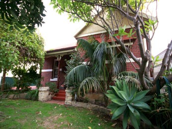 Photo of a brick house exterior from real Australian home - House Facade photo 1425998