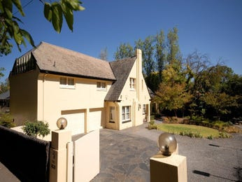Photo of a pavers house exterior from real Australian home - House Facade photo 1450768