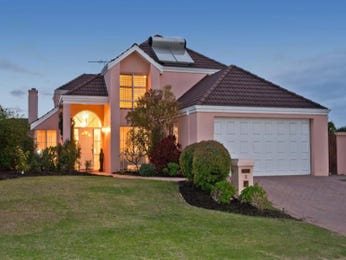 Photo of a house exterior design from a real Australian house - House Facade photo 1498241