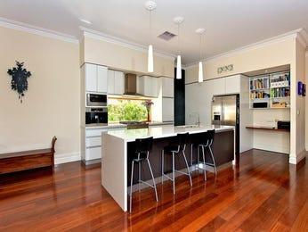 Kitchen Designs - Find new kitchen designs with 1000's of ...