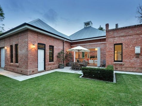 View the rear extension photo collection on home ideas for Face brick homes