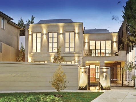 View the hizzar dream home photo collection on home ideas for French provincial home designs australia