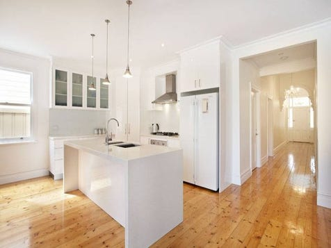 0  1583394 00 together with Photo as well ROYAL MAHOGANY BEDROOM CUPBOARDS  BO UNITS together with 78250112248658955 additionally Floors. on kitchen ideas for small kitchens galley