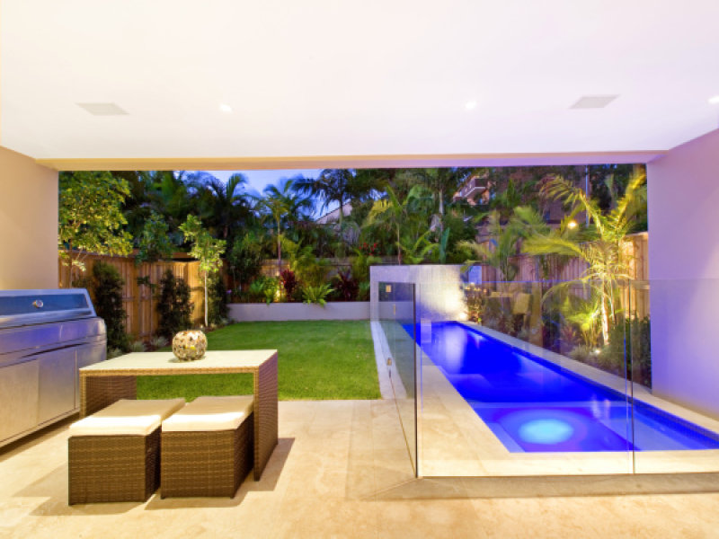 Top Pool Deck Ideas Plans amp Pictures 2018