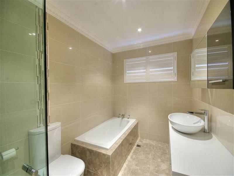 Impressive French Provincial Bathroom Design 800 x 600 · 50 kB · jpeg