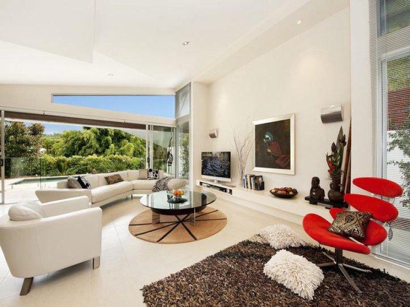 cream carpet in living room