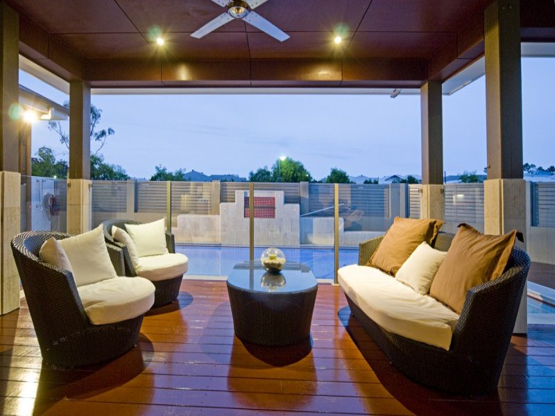 Australian Pergola Plans Furnitureplans