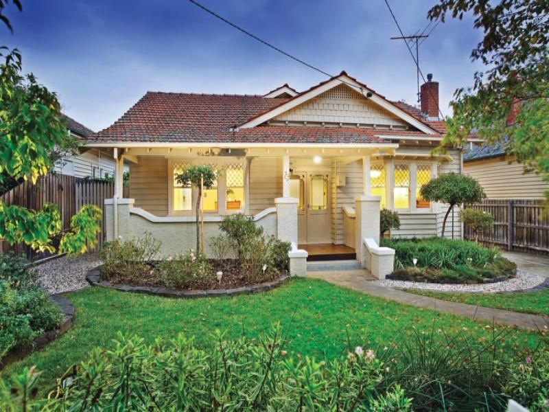 photo of a house exterior design from a real australian house house facade photo 477353 - Home Design Australia
