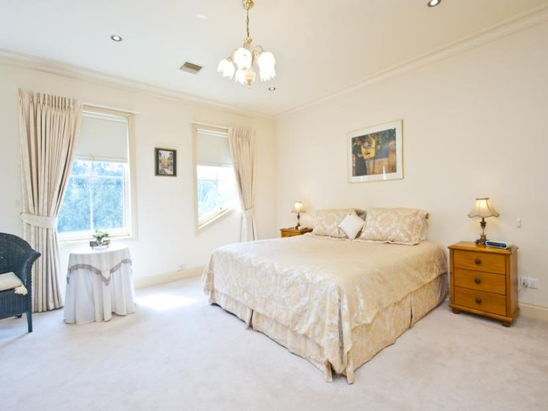 cream bedroom design idea from a real australian home bedroom photo 172898 - Cream Bedroom Ideas
