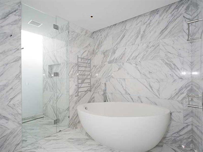 Progettare Il Bagno Di Casa : Come progettare un bagno. il bagno soluzioni per tutta la famiglia