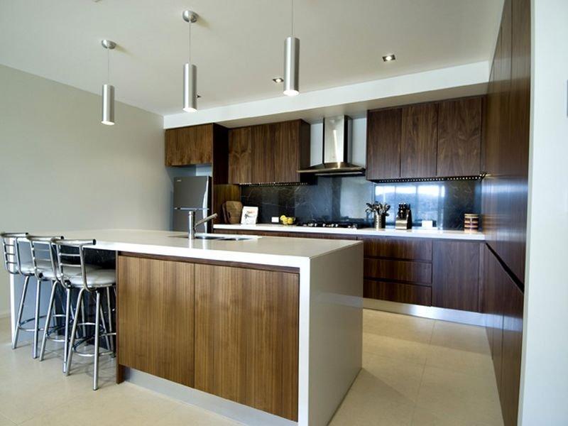 cucina_legno_scuro