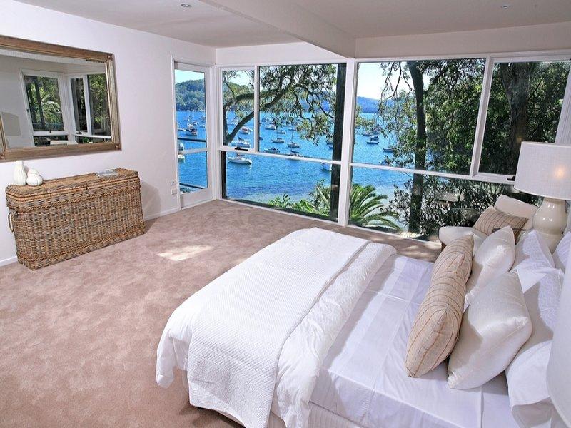 Bedrooms image
