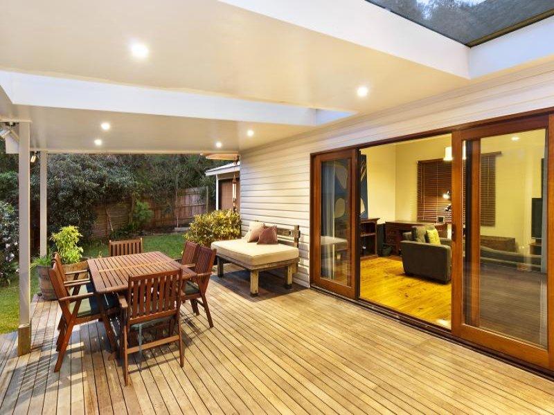 indoor outdoor living design outdoor designs
