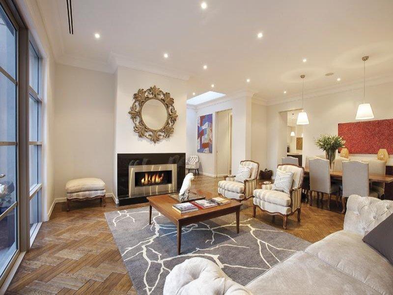 Silver Carpet Living Room Vidalondon