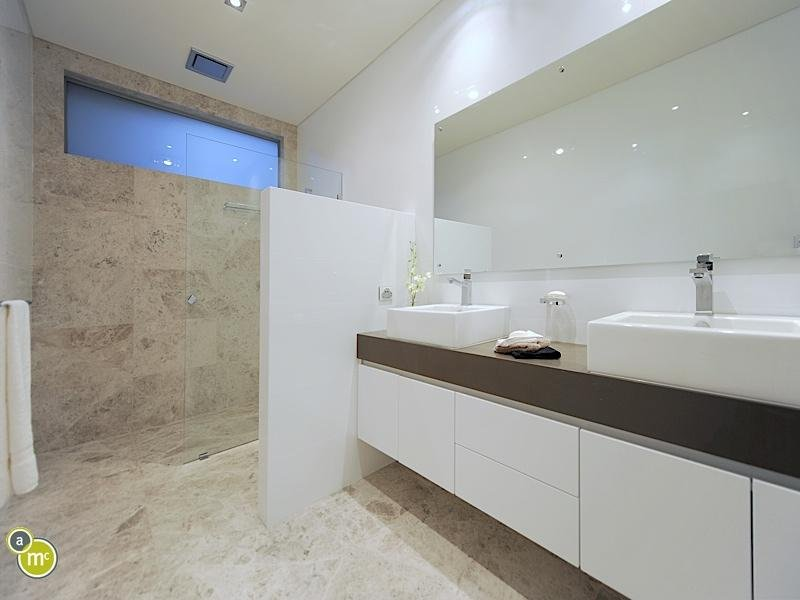 View The Bathroom-Ensuite Photo Collection On Home Ideas