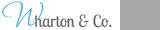 Wharton & Co