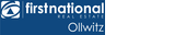 First National Ollwitz Real Estate