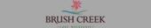 McCloy Group - Brush Creek