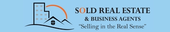 SOLD REAL ESTATE & BUSINESS AGENTS - WERRIBEE
