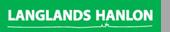 Langlands Hanlon - Parkes