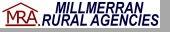 Millmerran Rural Agencies - Millmerran