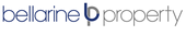 Bellarine Property - BARWON HEADS