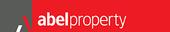 Abel Property - Leederville