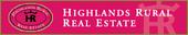 Highlands Rural Real Estate - Bundanoon